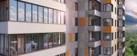 Жилой дом для переселения по программе реновации введут в Нагорном районе в 2022 году