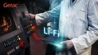Интегрированная технология LiFi выходит на рынок защищенных мобильных компьютерных устройств