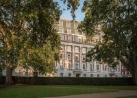 Продана самая дорогая квартира в Лондоне