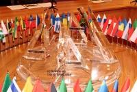 Эксперты цифрового сообщества подвели итоги Международной Премии DigitalPeople