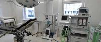14 объектов здравоохранения введут в эксплуатацию в следующем году