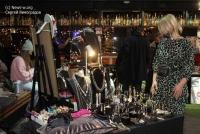 20-й фестиваль концептуальной моды и дизайна Concept Market