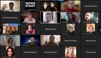 Объявлены победители всероссийской акции «День короткометражного кино-2020»