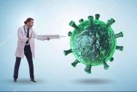Дмитрий Бертман предложил превратить «Геликон-оперу» в пункт вакцинации