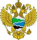 Байкальский заповедник обратится в прокуратуру Республики Бурятия по факту нанесения вреда здоровью госинспектора при задержании браконьеров