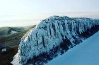 Национальный парк «Ленские столбы» откроет зимний туристический сезон 21 февраля