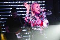 Клава Кока выступила на сцене «FORTEПЬЯНО»