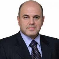 Михаил Мишустин назначил нового главу Ростехнадзора