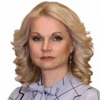 Татьяна Голикова провела заседание межведомственной рабочей группы по восстановлению рынка труда