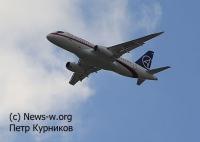 Возобновится авиасообщение России с Германией, Венесуэлой, Сирией, Таджикистаном, Узбекистаном и Шри-Ланкой