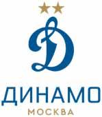 «Динамо» создает цифровую платформу для клуба и футбольной академии