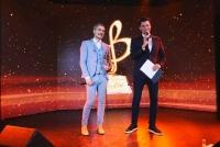 Третья церемония вручения Международной профессиональной музыкальной премии «BraVo»: артисты российской эстрады получили золотые скрипичные ключи