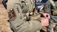 В Приморье задержаны похитители фотоловушек для наблюдения за  тиграми и леопардами
