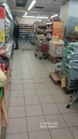 Правительство выделило 9 млрд рублей на субсидии производителям сахара и подсолнечного масла