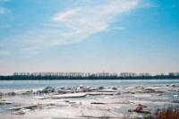 Сценарии спецпопуска для Нижней Волги обсудили в Росводресурсах
