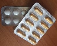 Правительство утвердило порядок приобретения лекарств для детей с тяжёлыми заболеваниями