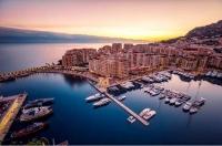 Пандемия скорректировала спрос россиян на жилье в самой дорогой стране мира - Монако