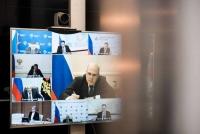 В Госдуму внесен законопроект о реформировании системы лесоустройства