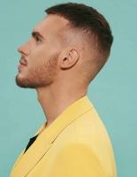 Артем Данин выпустил дебютный трек «Тик-Ток»