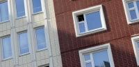 15 млн «квадратов» жилья ввели в Новой Москве с 2012 года – Бочкарёв