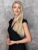 Генеральный директор «Русской Медиагруппы» Любовь Маляревская вошла в число финалисток конкурса EY «Деловые женщины 2021»