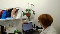 ФСБ сообщила, что пресекла выдачу поддельных медсправок в Шереметьево