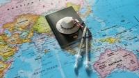 Всеобщая вакцинация туризм в 2021 году не спасет