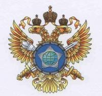 На защите интересов Союзного государства