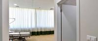 Центр хронических болезней появится в Сколково в 2023 году