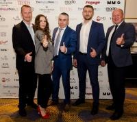 В Москве прошла международная премия в области здоровья, медицины и красоты THE MEDICAL STARS & BEAUTY AWARDS-2021
