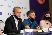 В Сочи открылся Кубок мира ФИДЕ
