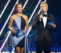 Музыкальный фестиваль «Белые ночи Санкт-Петербурга» открыл имена молодых талантливых исполнителей и объединил самых ярких звёзд