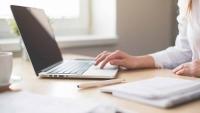 Медработники Подмосковья теперь могут получить квалификационную категорию онлайн