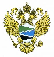 Минприроды России подготовило изменения в Правила охоты