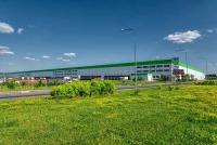Zenden Group увеличивает площадь более чем на 60%  в индустриальном парке «Южные Врата»