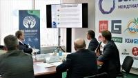 Минприроды России усиливает развитие круизного туризма на заповедных территориях