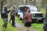 Борис Галкин исполнит главную роль в дебютном фильме Александра Зачиняева «У самого Белого моря»