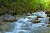 Крым получит больше 88 млн на расчистку рек после наводнения