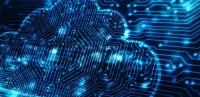 Цифровизация позволяет сократить сроки строительства на 19% – Андрей Бочкарёв