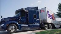 PACCAR запускает пилотный проект коммерческого использования автопилотируемых грузовиков