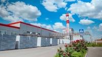 ТЕХНОНИКОЛЬ инвестирует 11 млрд рублей в строительство завода каменной ваты в Новгородской области